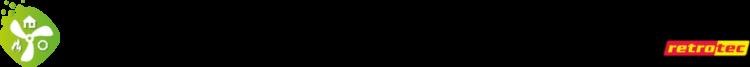 blower-door-systeme.de Logo